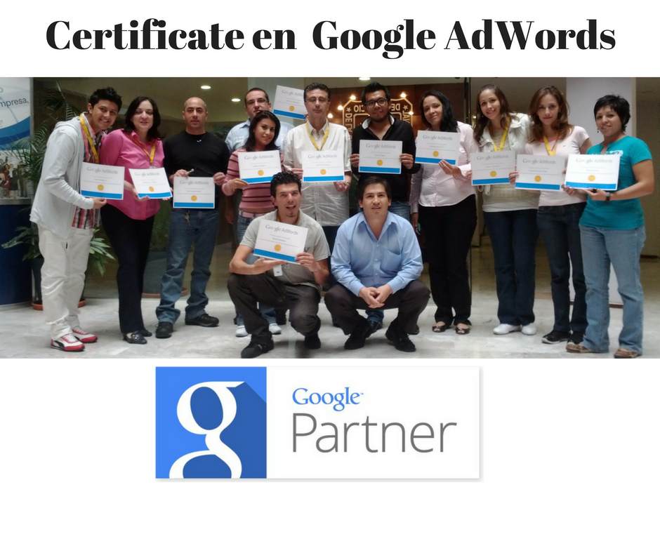 certificate-en-google-adwords